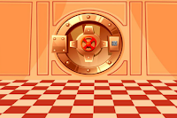 Games2Mad - G2M Vault Escape