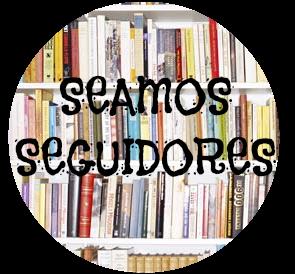#Iniciativa_seamos_seguidores