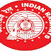 Indian Railways Recruitment 2021: NO EXAM| Apply for over 1,600 vacant posts
