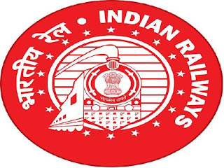 Indian Railways Recruitment 2021: NO EXAM  Apply for over 1,600 vacant posts