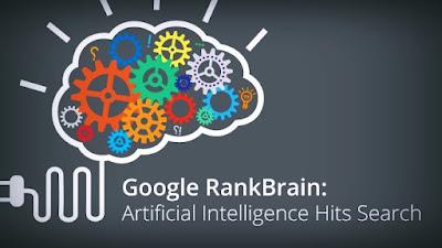 شرح عوامل تصدر نتائج محركات البحث التي تستخدمها جوجل في تقييم موقعك
