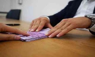 Cara Meminjam Uang Di Bank Untuk Modal Usaha Dan Keperluan Lainnya