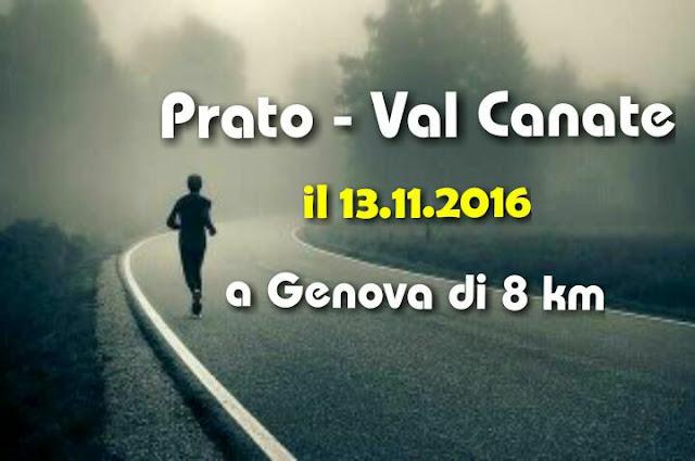 http://www.genovadicorsa.it/anno2016/locandine2016/valcanate2016.pdf