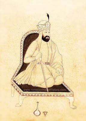 salim-shah-son-of-sher-shah-suri