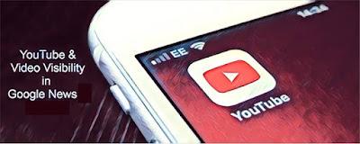 Thêm kênh Youtube vào Google tin tức-Google news