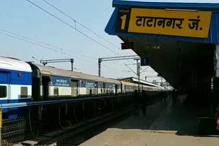 plateform-ticket-50-rupees-jamshedpur