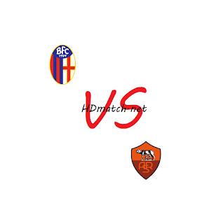 مباراة روما وبولونيا بث مباشر مشاهدة اون لاين اليوم 9-2-2020 بث مباشر الدوري الايطالي يلا شوت as roma vs bologna