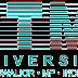Posts of Assistant Professor, Associate Professor & Professor (Law) at ITM University, Gwalior
