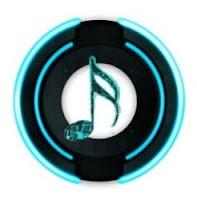 applicazione per scaricare e ascoltare musica sul proprio Android