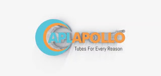 APL APOLLO Tubes Case Study : 8 Buisness Learning You must Know