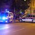 U Austriji ubijen muškarac porijeklom iz BiH - VIDEO
