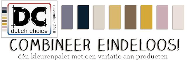 https://winkel.digiscrap.nl/DC-November-2018/