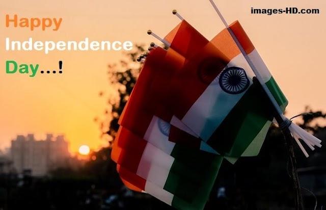 भारत का स्वतंत्रता दिवस | भारताचा स्वातंत्र्यदिन wishes and images 2021