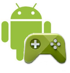 Android Games (https://tech4informative.blogspot.com)