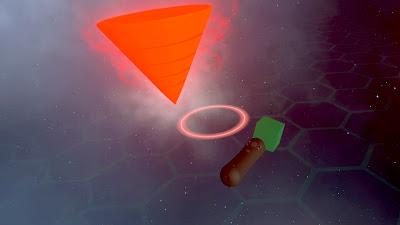 Artpulse Game Screenshot 7