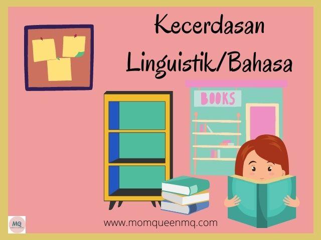 Dear Parents, Simak 8 Jenis Kecerdasan Anak berikut Ini!
