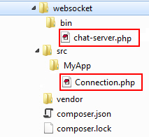 WEBSOCKET ERROR INCORRECT HTTP RESPONSE  STATUS CODE 302 MOVED