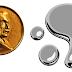 Qual a relação entre Ouro, Mercúrio e Relatividade?
