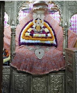 Shri Shyam Baba Images
