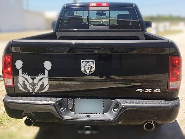 black-ram-decals-for-tailgate
