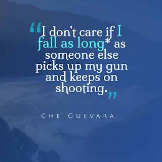positive attitude quote