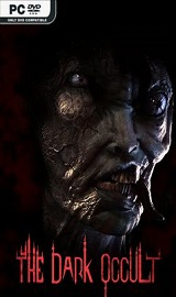 The Dark Occult - The Dark Occult-PLAZA