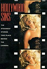 Hollywood Sins 2000 Movie Watch Online