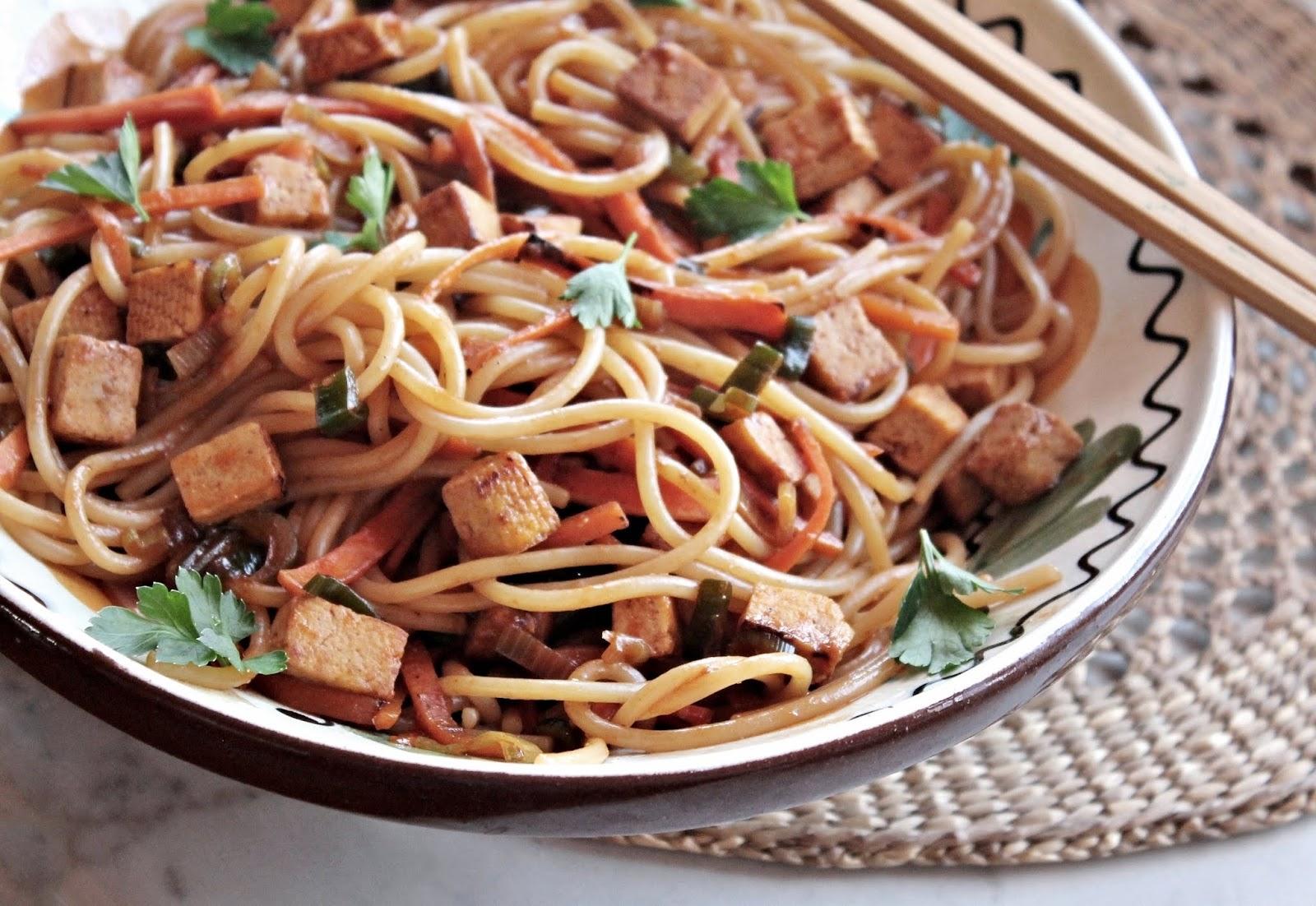 a spagetti karika jó a fogyáshoz
