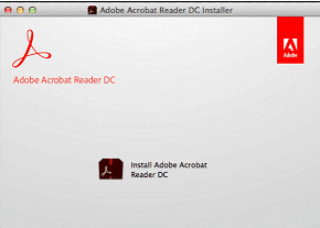 Most useful  PDF Reader Software for Windows 10