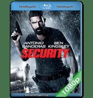 VIGILANTE NOCTURNO (2017) FULL 1080P HD MKV ESPAÑOL LATINO