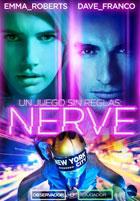 Un juego sin reglas: Nerve (2016)