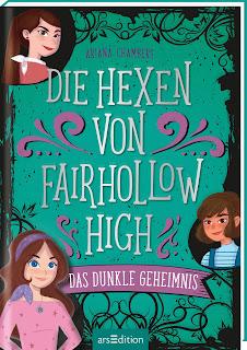 https://www.arsedition.de/produkte/detail/produkt/die-hexen-von-fairhollow-high-das-dunkle-geheimnis-8649/
