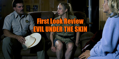 evil under the skin review