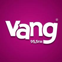 Ouvir agora Rádio Vang FM 95,5 FM - Xaxim / SC