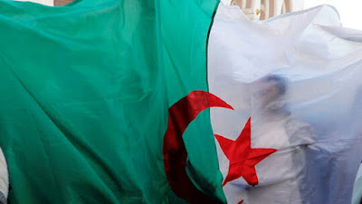السجن 15 عاما لجنرال جزائري بتهمة الثراء غير المشروع