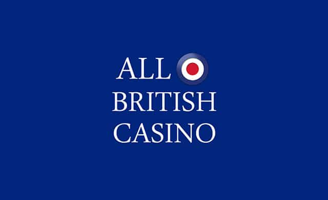 Best Online Casino In UK