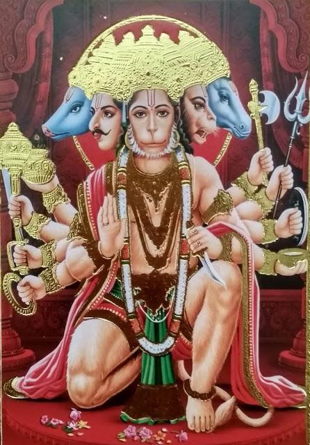 Lord Hanuman Images hd Wallpaper | Full HD 4k Hanuman Wallpaper