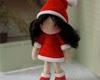 http://fairyfinfin.blogspot.com/2013/07/santa-doll.html