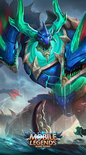 Thamuz Liquid Fire Heroes Fighter of Skins