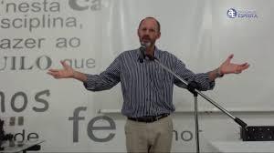 Antonio Carlos Navarro no Blog EspiritualMente