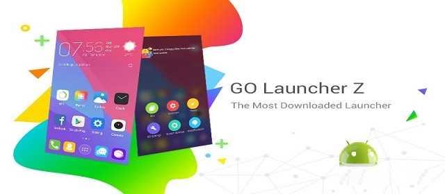 GO Launcher Prime VIP Themes v3.19 Android APK indir