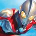 İlk Sayı Dedektifi: The Rise of Ultraman | Daha çok #0