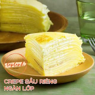 cong-thuc-banh-sau-rieng-crepe-ngan-lop-2