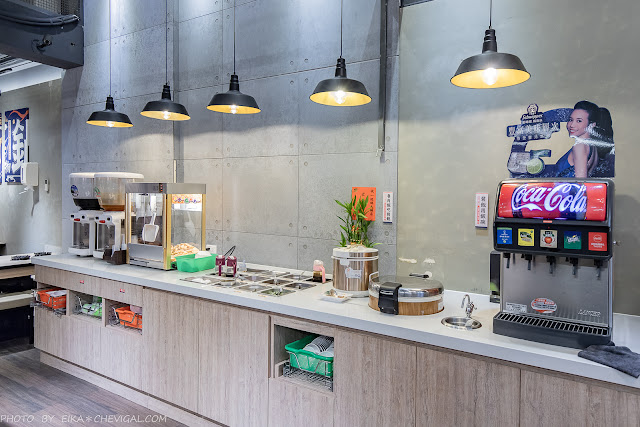 MG 7962 - 熱血採訪│一級棒讚火鍋菜單新登場!貨真價實的龍蝦端上桌,還有冰沙、可樂、冰淇淋與肉燥飯任你吃到飽