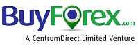 Buyforex.com goes green with a tree for every Forex transaction