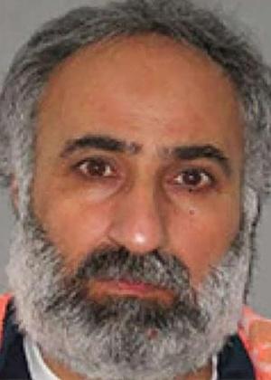 O número 2 do Estado Islâmico foi morto por tropas americanas
