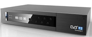 mengubah tv analog menjadi tv digital