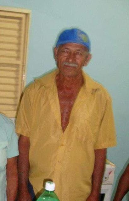 Duplo homícidio na tarde desta quinta-feira(25) na Zona Rural de Cristópolis