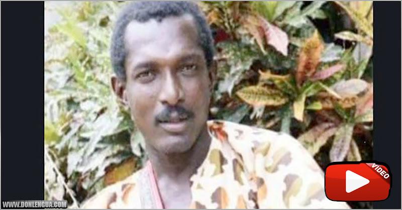 Popular cantante de Calypso fue asesinado en El Callao por un grupo de exterminio