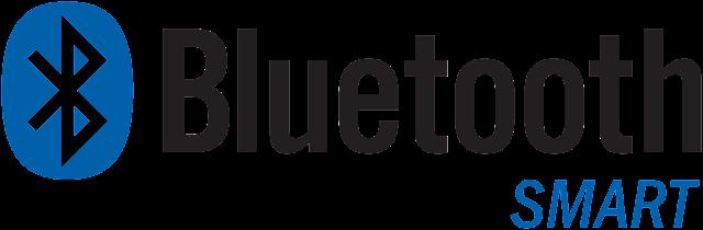 https://www.teknoterkini.id/2019/08/manfaat-bluetooth-untuk-pengguna.html